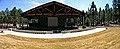 Pine Mountain Amphitheater