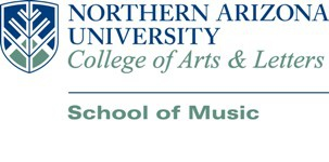 Music Business and Entrepreneurship Seminar