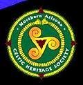 Arizona Highland Celtic Festival