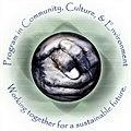 Program in Community, Culture and Environment