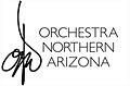 Orchestra Northern Arizona Concert: Great Symphonic Moments