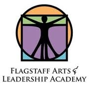 Flagstaff Arts and Leadership Academy