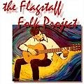 Flagstaff Folk Project presents Terry Alan
