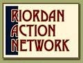 Riordan Action Network