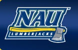 NAU Invitational Track and Field Meet