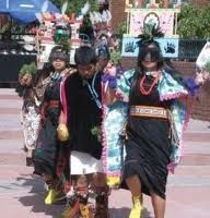 7TH ANNUAL HOPI ARTS & CULTURAL FESTIVAL