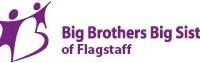 44th Annual Big Brothers Big Sisters of Flagstaff Half Marathon and 5K
