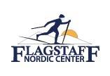 Flagstaff Nordic Center