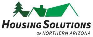Housing Solutions of Northern AZ