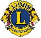 Sunrise Lions Club