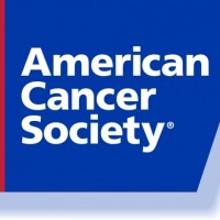 American Cancer Society's Denim and Diamonds Gala