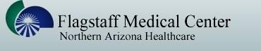 Flagstaff Medical Center