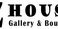 Artist's Holiday Boutique