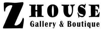 Z House Gallery & Boutique