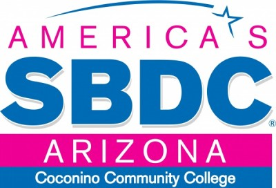Coconino Community College Small Business Development Center