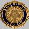 American Legion Post 3 Ladies Auxiliary