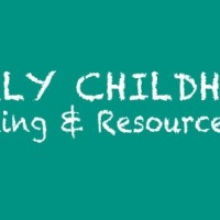 Early Childhood Fair: Early Reading, Early Learning