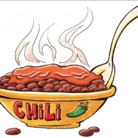 Flagstaff Chili Festival