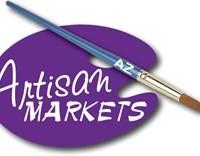 Sunday Artisan Market on the Square