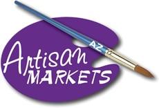 Artisan Markets, LLC