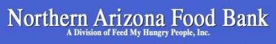 Northern Arizona Food Bank
