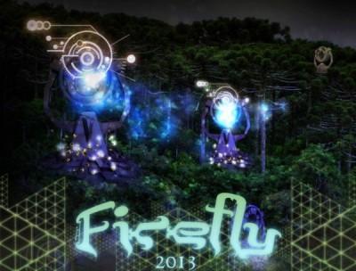Firefly Gatherings