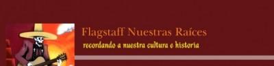 Flagstaff Nuestras Raíces