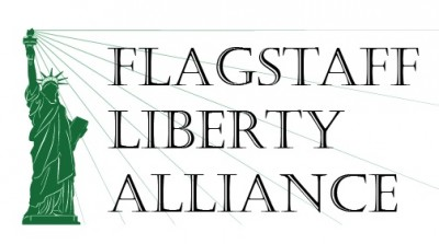 Flagstaff Liberty Alliance