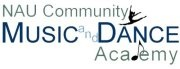 NAU Community Music and Dance Academy