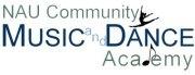 NAU Community Music and Dance Academy