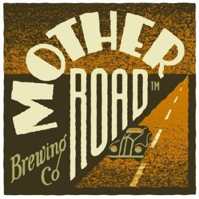 Mother Road Brewing Company