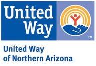 United Way of Northern Arizona