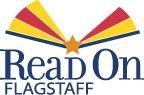 Read On Flagstaff