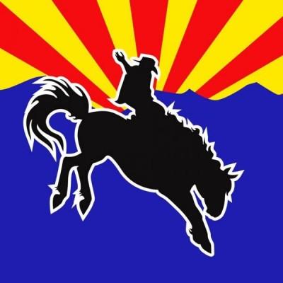Flagstaff Pro Rodeo Inc.