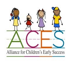 Alliance for Children's Early Success