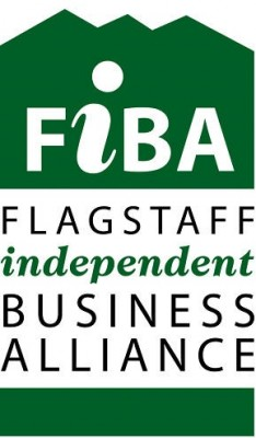 Flagstaff Independent Business Alliance