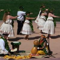Hawaiian Language Class for Beginners