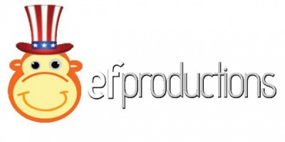 EF Productions