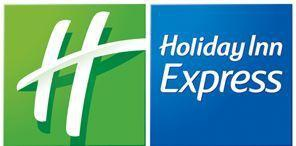 Holiday Inn Express Flagstaff Hotel
