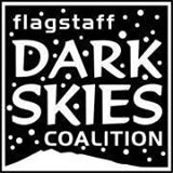 Flagstaff Dark Skies Coalition