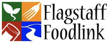 Flagstaff Foodlink