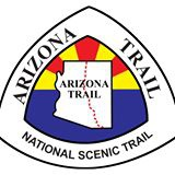 Arizona Trail Association