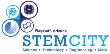 Flagstaff STEM City
