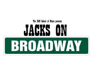Jacks on Broadway