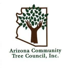 Arizona Community Tree Council