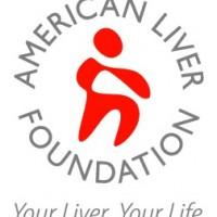 American Liver Foundation