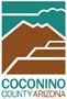 Coconino-County-Logo