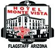 MonteVistaLogoWeb
