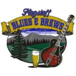 Flagstaff Blues and Brews Festival