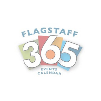 Flagstaff Sings Winter Concert